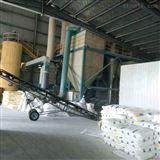 如何选购优质抗裂砂浆胶粉