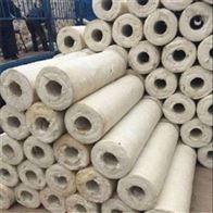 铝箔硅酸铝纤维毯 山东济阳厂家
