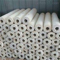 厂家批发耐火硅酸铝针刺毯 山东临沂