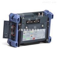 原装EPOCH 600超声波探伤仪