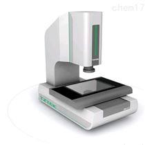 VMU二次元檢測儀