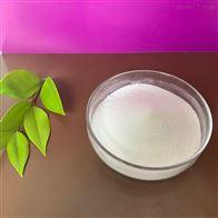 食品级异麦芽酮糖品牌生产厂家30一公斤