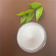 食品级异麦芽酮糖醇厂家22一公斤