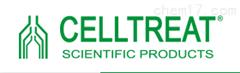 原装Celltreat产品