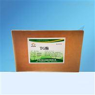 食品级TG酶 谷氨酰胺转氨酶 厂家价格110一公斤