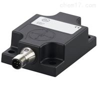 JD1111德国易福门IFM动态倾角传感器