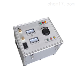 温控大电流发生器生产厂家