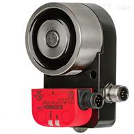 CEM-M2-C60-KZ-SE-163252德国安士能EUCHNER磁编码安全开关