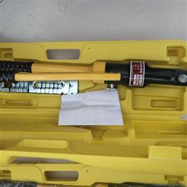 200-300mm2电缆压接钳重庆电力四级升级产品