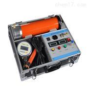 电力承试直流高压发生器
