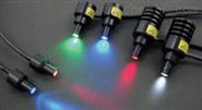 日本seiwaopt同轴光斑SLDH系列,低角度照明