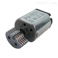 供应KB ELECTRONICS电机