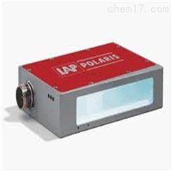供应LAP LASER激光划线仪