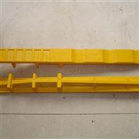 长度150 200 250 300定制南宫市隧道用玻璃钢电缆支架
