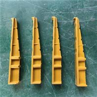长度150 200 250 300定制薛城区smc玻璃钢电缆支架