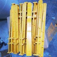 长度150 200 250 300定制张家口公路玻璃钢电缆支架