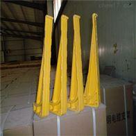 长度150 200 250 300定制锡林郭勒盟电缆沟玻璃钢支架