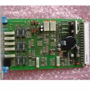 力士乐放大器VT-VSPA2-1-2X/V0/T5