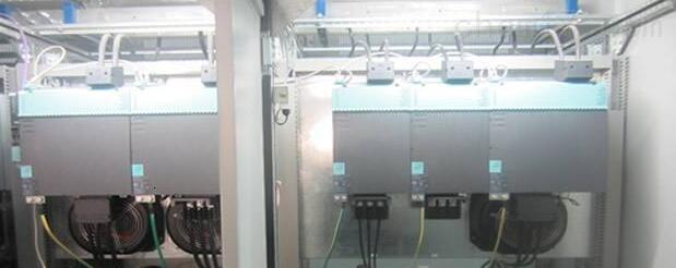 西门子伺服系统报警F30611维修-修复后提供测视频