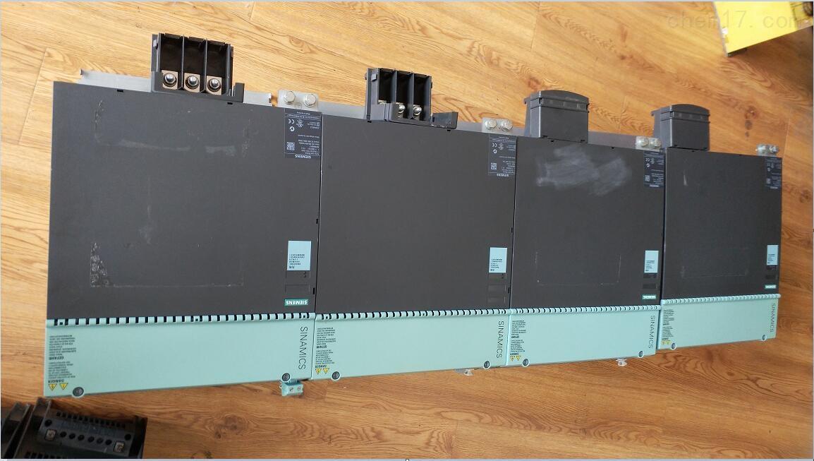 西门子系统电源故障报警F30062电源故障维修-修好提供测视频
