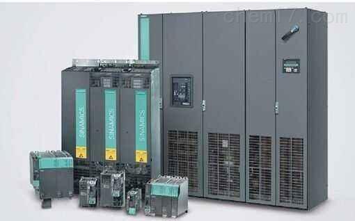 西门子S120伺服控制器报警F30611维修-修复后提供测视频