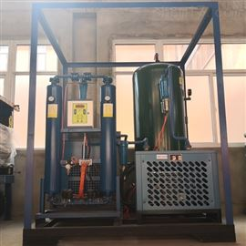 压缩式干燥空气发生器生产厂家