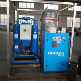 移动式干燥空气发生器低价供应