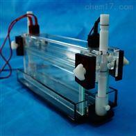 DYCZ-20GDNA序列分析电泳仪电泳槽