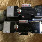 4WREE6E08-22/G24K31/A1V-64WREE6E08-22/G24K31/A1V力士乐比例阀进口