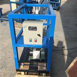4000 m3/h贵州四级真空泵资质升级承装修试