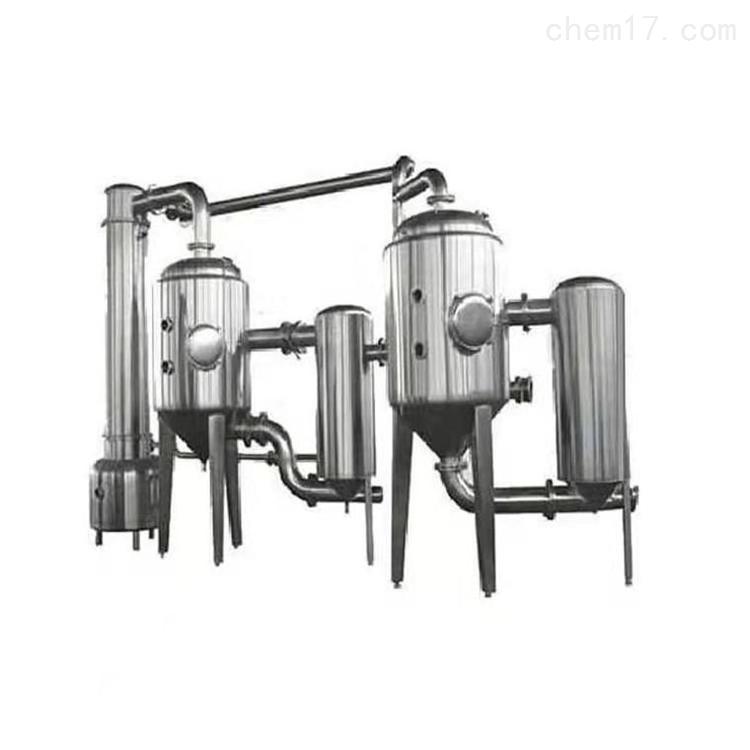 阿勒泰二手蒸发器价格