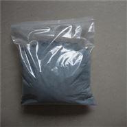 ATO纳米氧化锡锑隔热材料导电粉抗静电材料