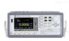 IT9121E 功率分析仪
