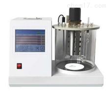 油品运动粘度测定仪