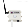 无线电光照度变送器记录仪