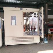 特大容量恒温恒湿培养箱KM-HSX-1000