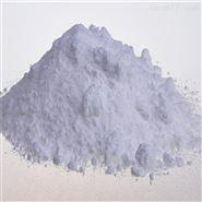气相纳米二氧化硅SiO2 填充耐磨耐火材料