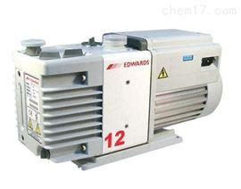 愛德華IXL500Q真空泵維修