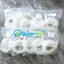 Z359110,520129210硅表/9211磷表/9245钠表排污管
