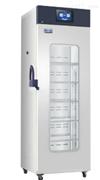 海尔暖馨双效消毒柜干热灭菌器 HXD-351