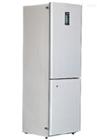 YC-265医用冷藏冷冻箱价格
