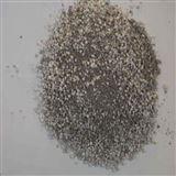 什么是水泥用保温砂浆胶粉/定义