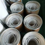 厂家供应耐高温聚四氟乙烯板定制5mm