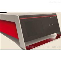 Twilite血液放射性活度在线分析系统