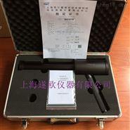 RP6000型便携式х、γ辐射检测仪