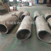 1Cr20Ni14Si2防磨瓦加工厂