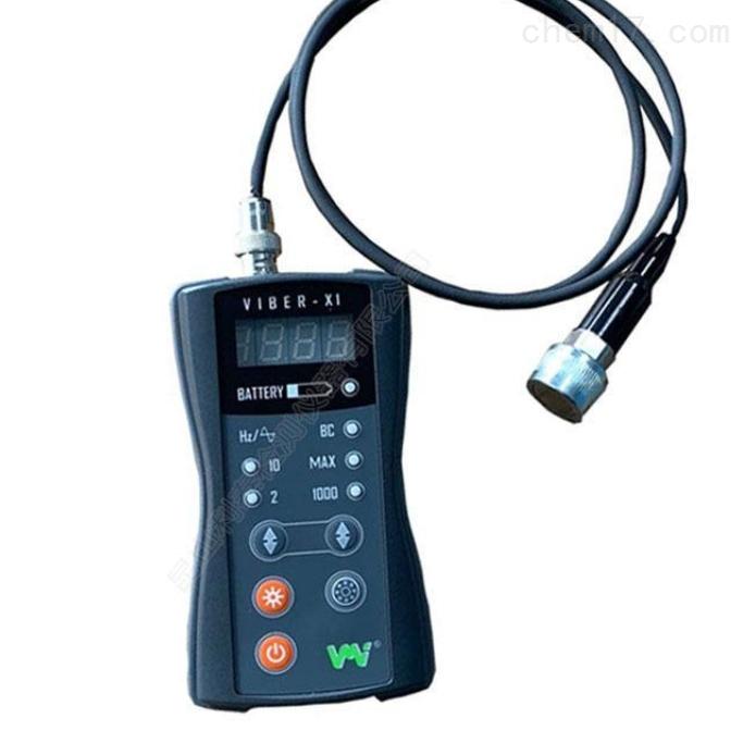 LD1083/HAD便攜型電機故障測試儀