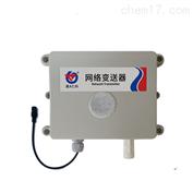 RS-*-GPRS-2H-*GPRS氣體傳感器