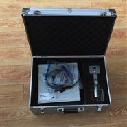 BOTE(博特)光合作用测定仪