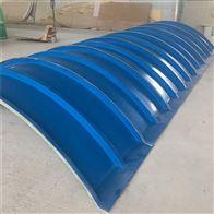 可定制安徽高强度玻璃钢盖板